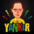 Yanker